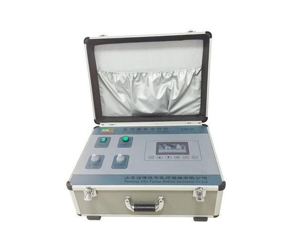 云南依德康CHY-31臭氧治疗仪(标准型)